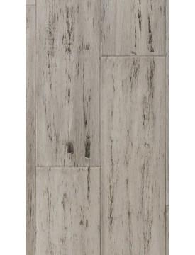Jackson Flooring Бамбук Debra
