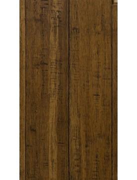 Jackson Flooring Бамбук Java