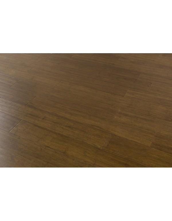 Jackson Flooring Бамбук Kaledo