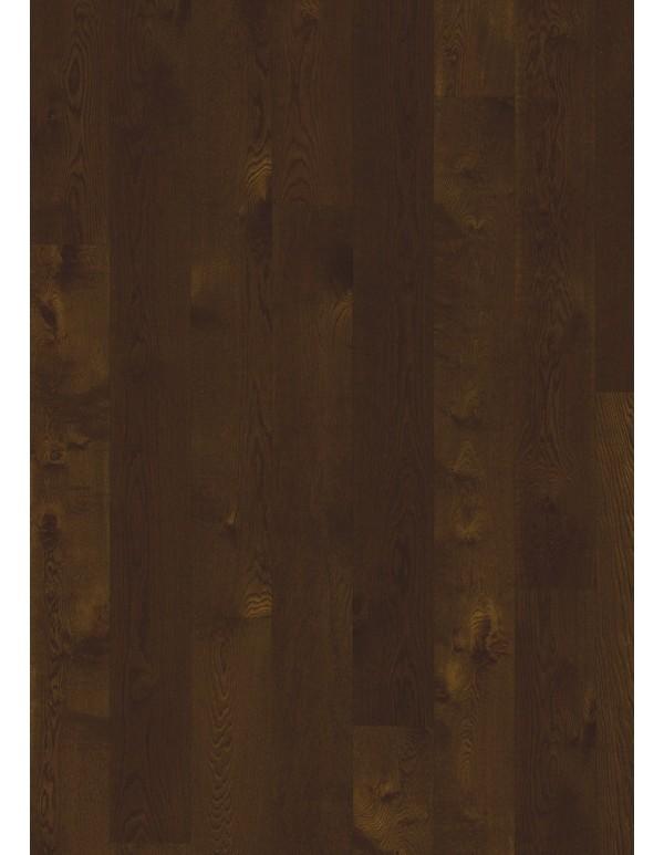 Karelia Дуб STORY LIGHT SMOKED DOCKLANDS BROWN 188