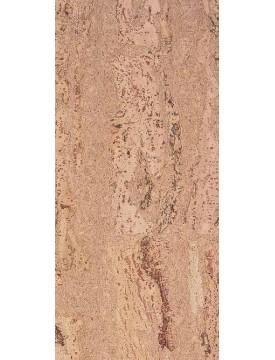 Пробковый паркет LICO CORK PB-FL Comprido sand