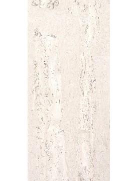 Пробковый паркет LICO CORK PB-FL Comprido white