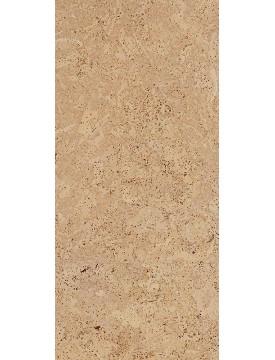 Пробковый паркет LICO CORK PB-FL Madeira sand