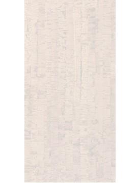 Пробковый паркет LICO CORK PB-FL Linea extra white