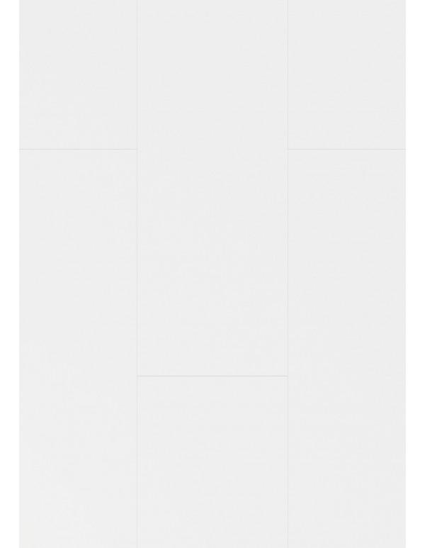 Pergo Big Slab Плитка Белая L0218-01783