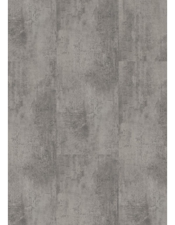 Pergo Big Slab Серый Бетон L0218-01782