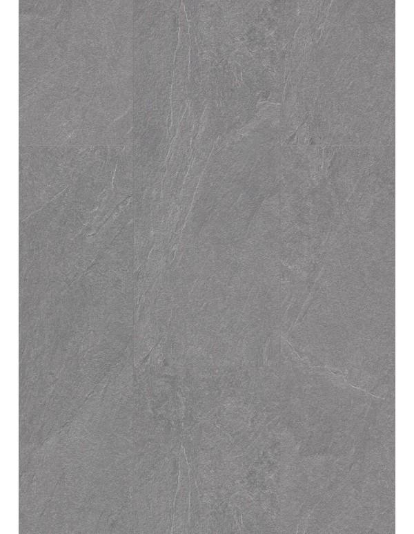 Pergo Big Slab Сланец Светло-серый L0220-01780