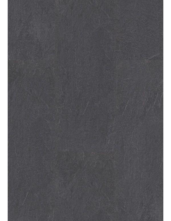 Pergo Big Slab Сланец Темно-серый L0220-01778