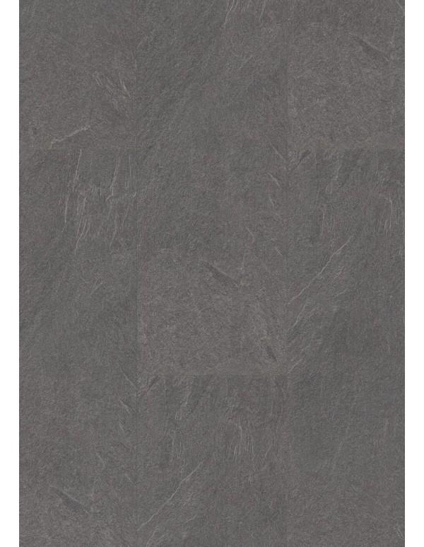 Pergo Big Slab Сланец средне-серый L0220-01779