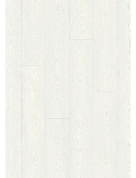 Pergo Classic Plank 4V - Veritas Дуб Молочный планка L1237-04183