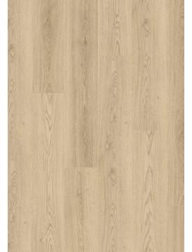 Pergo Classic Plank 4V - Veritas Дуб Натуральный Бежевый планка L1237-04184