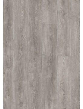 Pergo Classic Plank 4V - Veritas Дуб Серый Затемненный планка L1237-04177