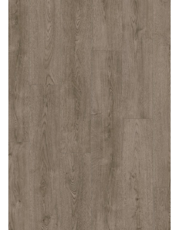 Pergo Classic Plank 4V - Veritas Серо-коричневый Дуб планка L1237-04179