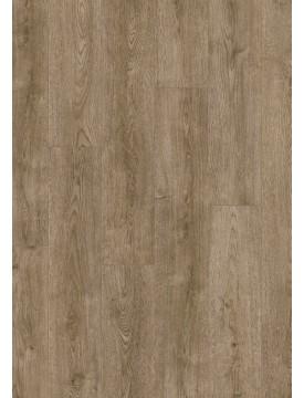 Pergo Classic Plank 4V - Veritas Состаренный дуб планка L1237-04181