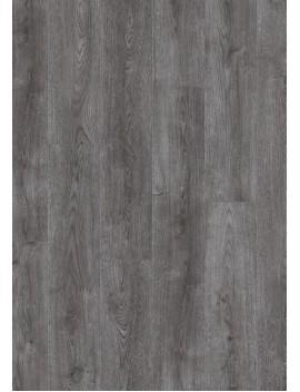 Pergo Classic Plank 4V - Veritas Дуб Антрацит планка L1237-04178