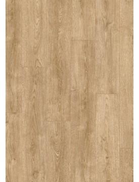 Pergo Classic Plank 4V - Veritas Дуб Королевский Натуральный планка L1237-04180