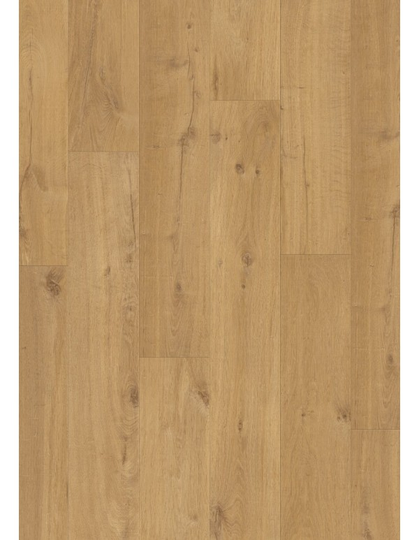 Pergo Modern Plank - Sensation Деревенский Дуб планка L1231-03375