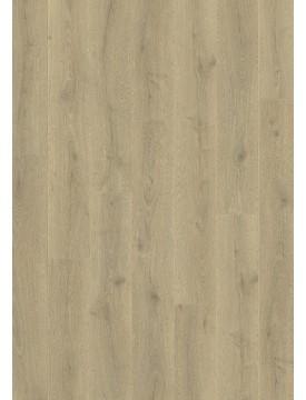 Pergo Modern Plank - Sensation Дуб Сити планка L0231-03868