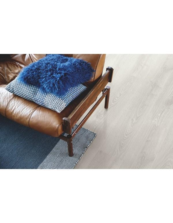 Pergo Modern Plank - Sensation Дуб Студийный планка L0231-03867