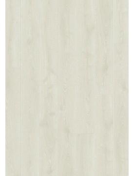 Pergo Modern Plank - Sensation Морозный Белый Дуб планка L0231-03866