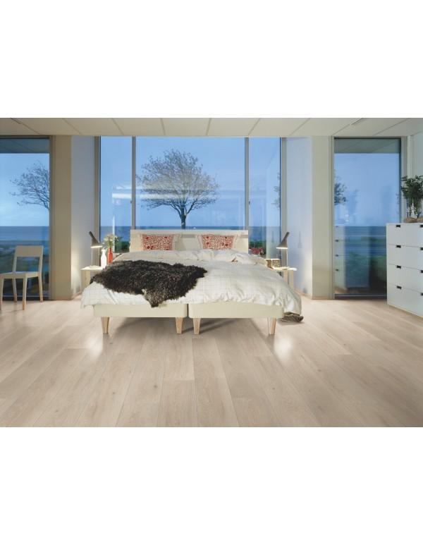 Pergo Modern Plank - Sensation Новый Английский Дуб планка L1231-03369