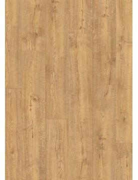 Pergo Modern Plank - Sensation Потертый Дуб Винтаж планка L1231-03376