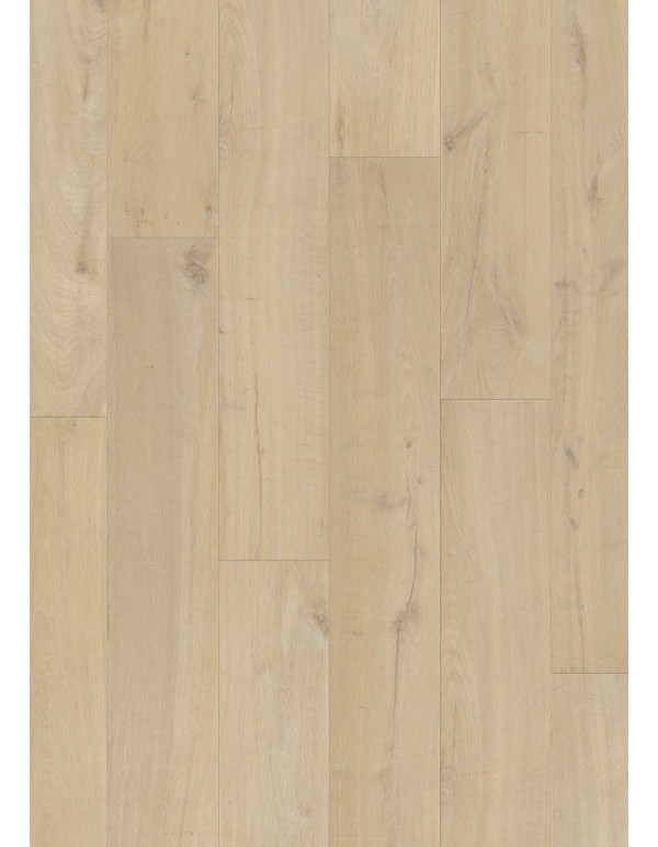 Pergo Modern Plank - Sensation Прибрежный Дуб планка L1231-03374