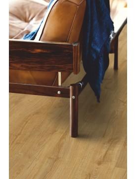 Pergo Modern Plank - Sensation Приусадебный Дуб планка L1231-03370