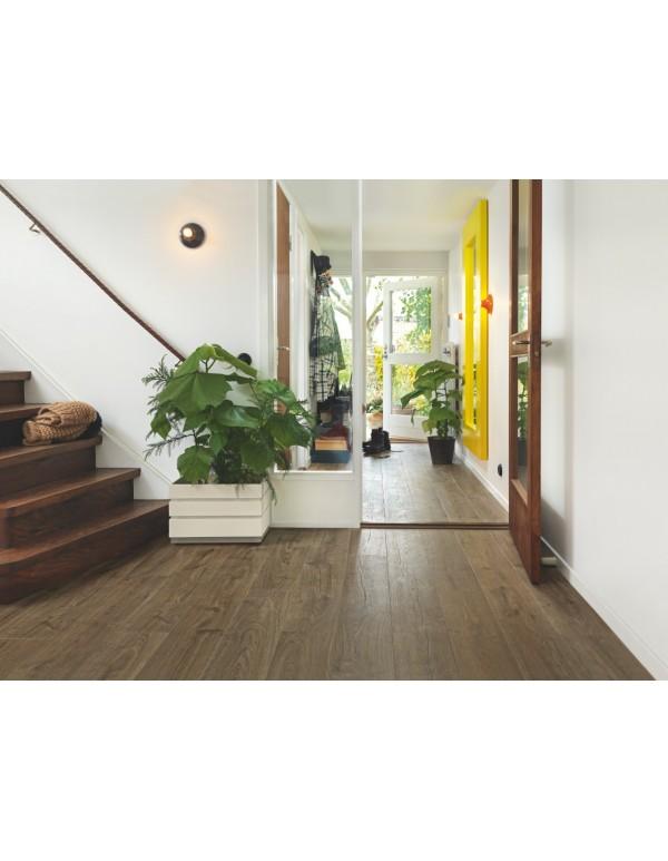 Pergo Modern Plank - Sensation Фермерский Дуб планка L1231-03371