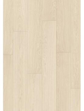 Pergo Modern Plank - Sensation Современный Датский Дуб планка L1231-03372