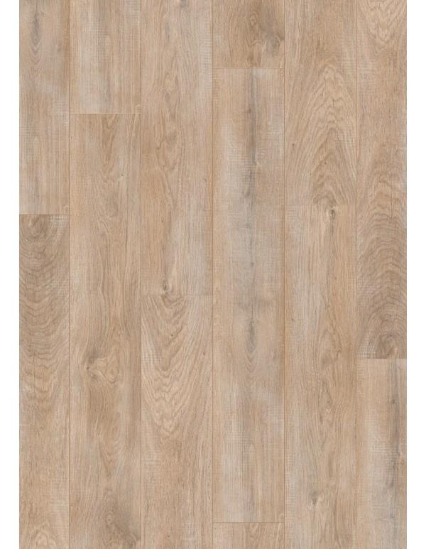 Pergo Classic Plank 4V - Natural variation Дуб Блонд Меленый планка L1208-01813