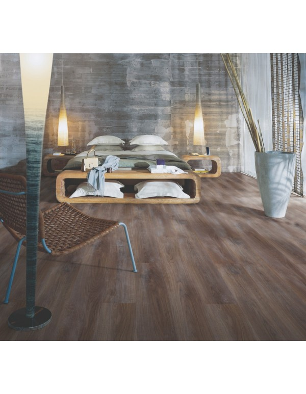 Pergo Classic Plank 4V - Natural variation Дуб Кофе Меленый планка L1208-01814