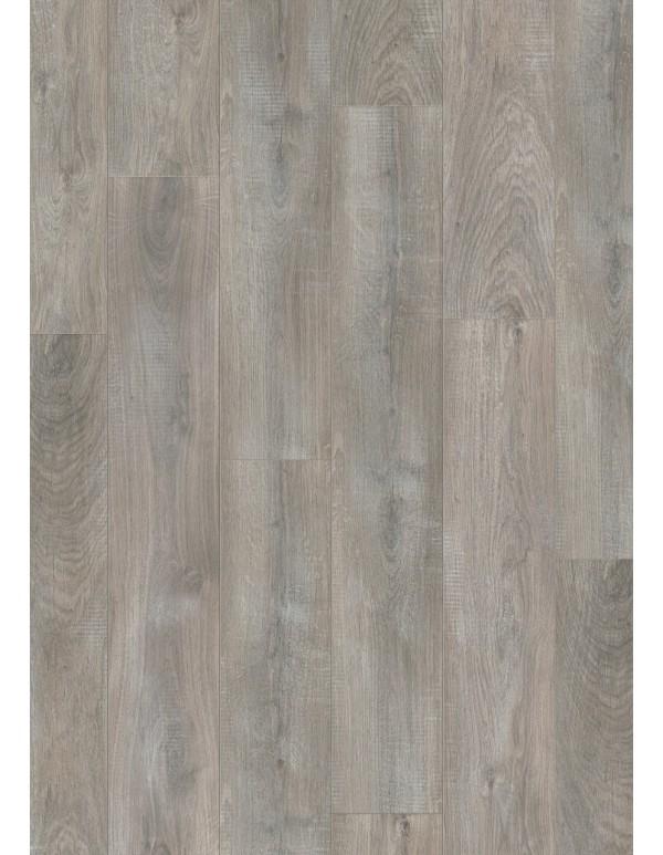 Pergo Classic Plank 4V - Natural variation Дуб Серый Меленый планка L1208-01812
