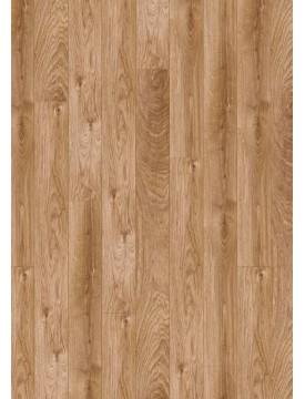 Pergo Plank 4V Дуб Натуральный планка L1211-01804