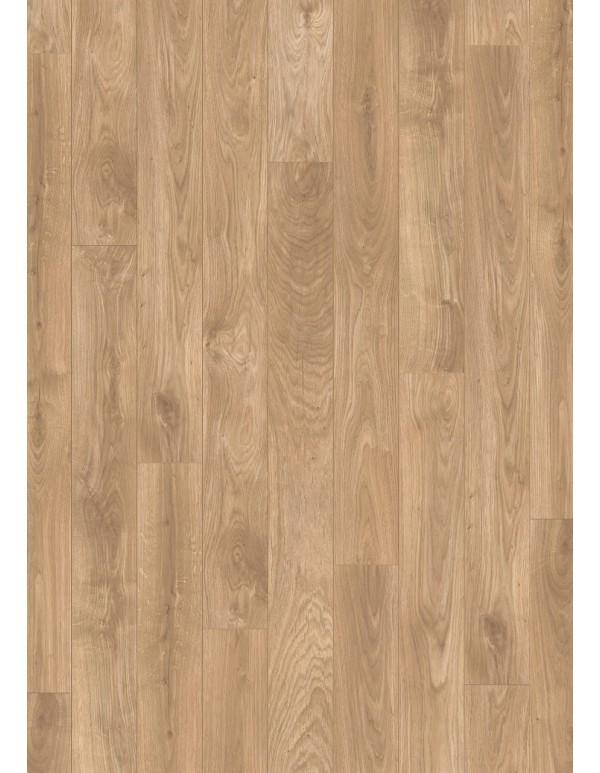Pergo Plank 4V Меленый Светлый Дуб планка L1211-01815