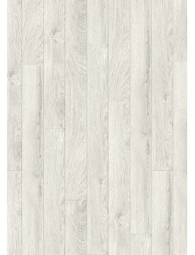 Pergo Plank 4V Дуб Серебряный планка L1211-01807