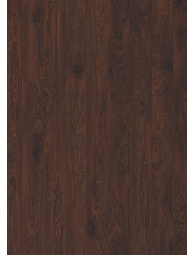 Pergo Plank 4V Дуб Эбен планка L1211-01818