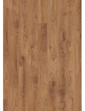 Pergo Plank 4V Темный Дуб планка L1211-01816