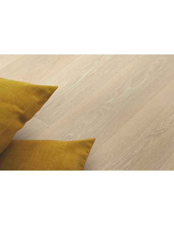 Pergo Wide Long Plank Sensation Дуб Беленый Скандинавский планка L0234-03865