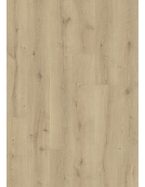 Pergo Wide Long Plank Sensation Дуб Морской планка L0234-03571