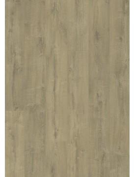 Pergo Wide Long Plank Sensation Дуб Пляжный Городок планка L0234-03870