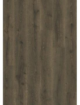 Pergo Wide Long Plank Sensation Дуб Провинциальный планка L0234-03590