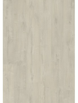 Pergo Wide Long Plank Sensation Дуб Светлый Фьорд планка L0234-03862