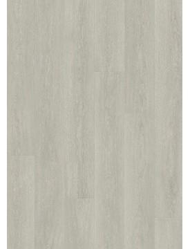Pergo Wide Long Plank Sensation Дуб Сибирский планка L0234-03568
