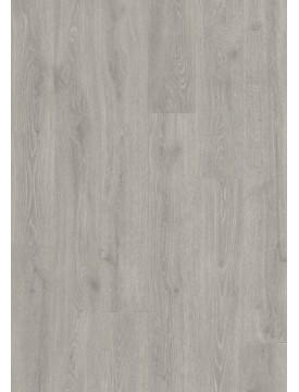 Pergo Wide Long Plank Sensation Дуб Скалистых Гор планка L0234-03570