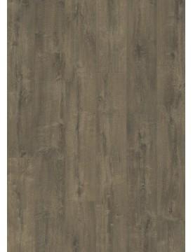 Pergo Wide Long Plank Sensation Дуб Хижина планка L0234-03864