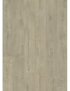 Pergo Wide Long Plank Sensation Дуб Фьорд планка L0234-03863