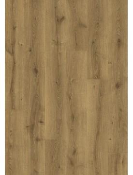 Pergo Wide Long Plank Sensation Дуб Шато планка L0234-03589