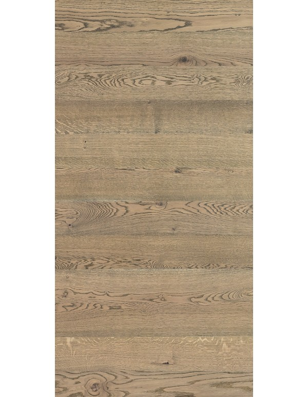 Polarwood ДУБ CARME OILED ОДНОПОЛОСНЫЙ 138
