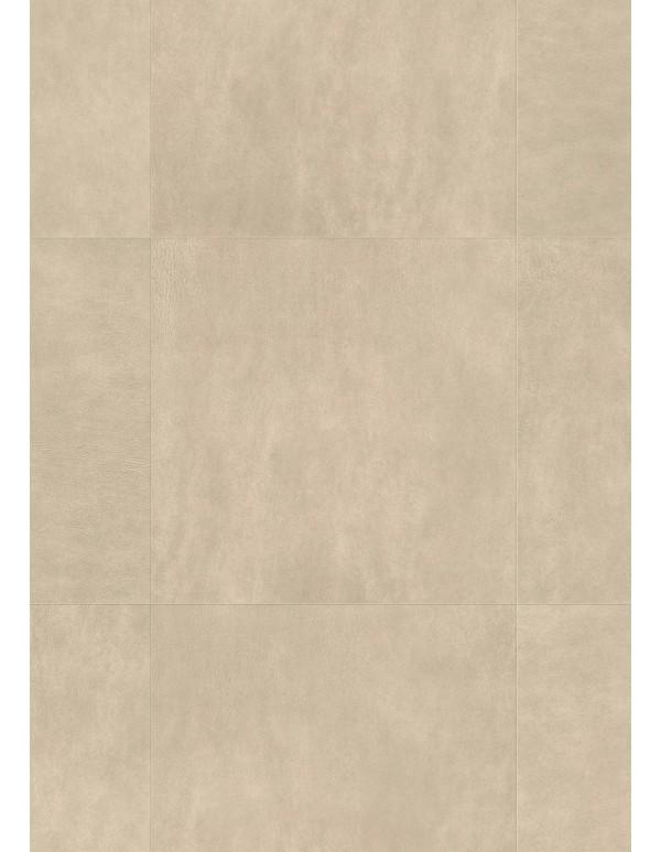 Quick Step Arte UF1401 Плитка кожаная светлая